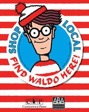 Lo-Res-Waldo-Promotional-Identifier