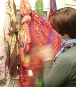 ABFAS scarves - sm