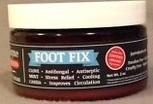 footfix_sm