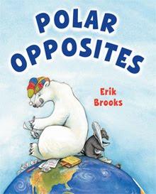 Polar_Opposites