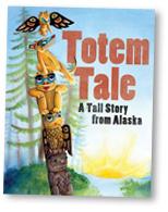 Totem Tale