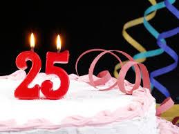 25th anniv 3