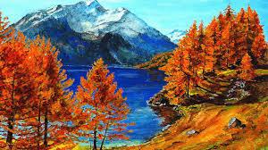 nl_autumn3