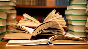 nl_books 2