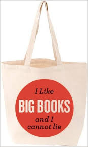 i_like_big