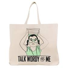 nl_tote_talk_wordy