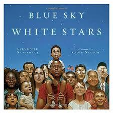 blue_sky_white_stars_cover