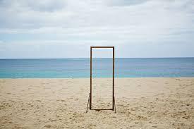 nl_door_beach