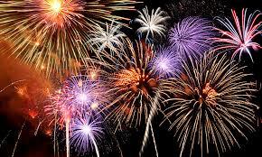 nl_fireworks 2