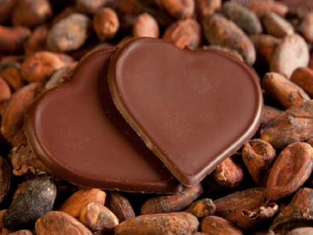 nl_chocolate