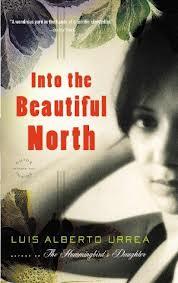 into_north