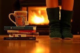 nl_books_tea_fire
