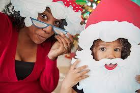 nl_christmas5