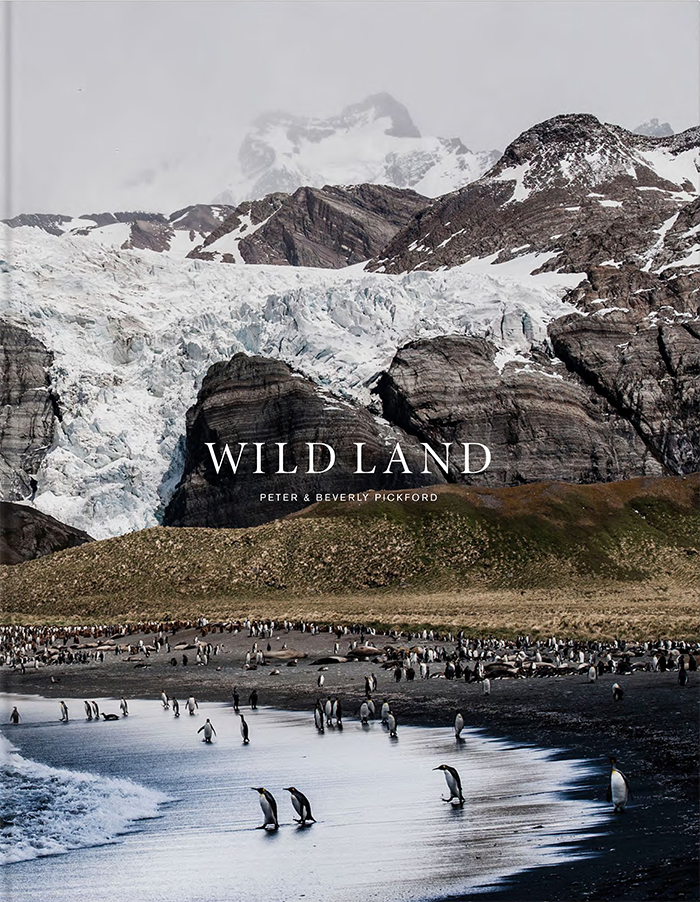 wildland_cover