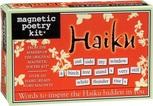 magnetic_p_haiku