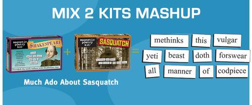 magnetic_p_mashup