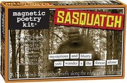 magnetic_p_sasquatch_large