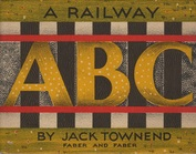 townend_jack_cover